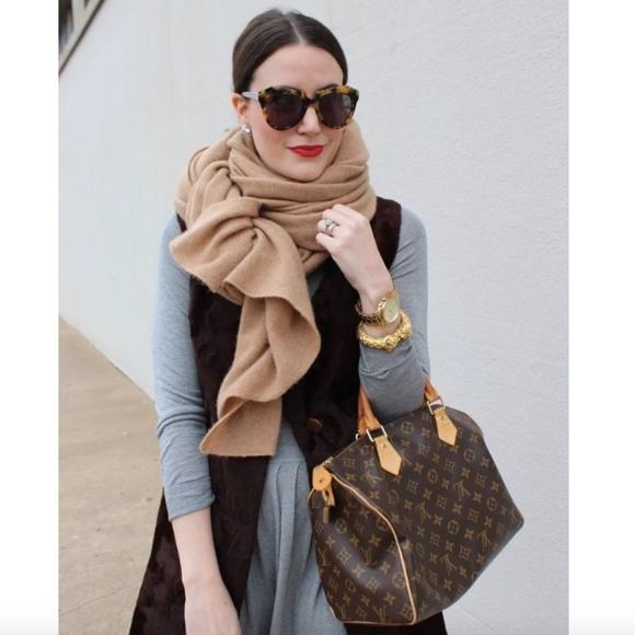 2873f3674200 Louis Vuitton Handbags - Louis Vuitton